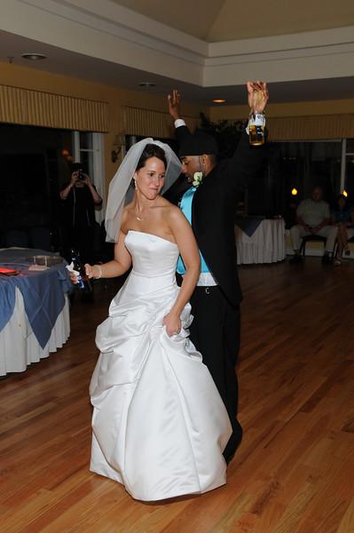 wedding-01-469
