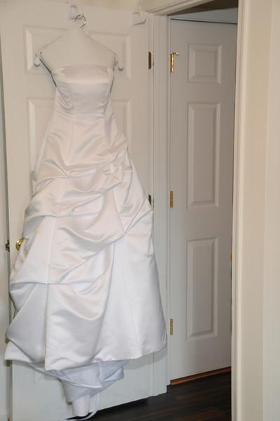 wedding-01-051