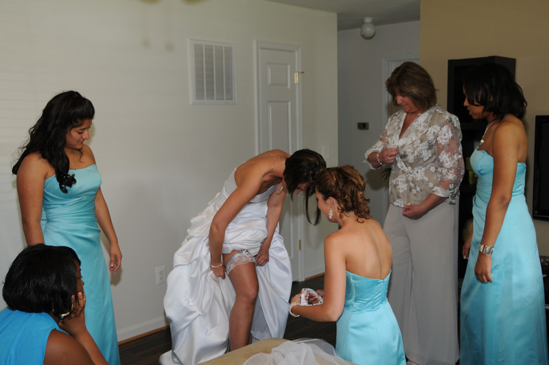 wedding-01-092