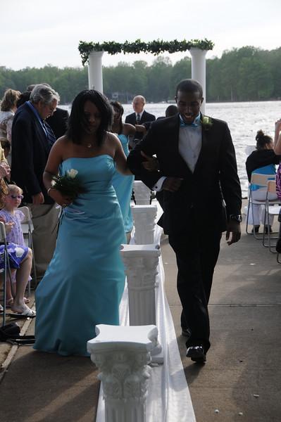 wedding-01-219