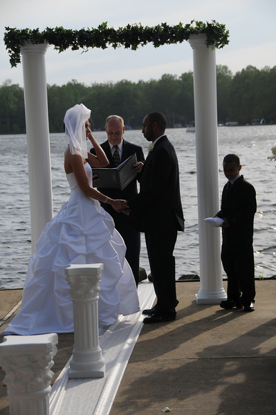 wedding-01-209