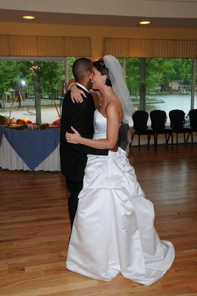 wedding-01-288