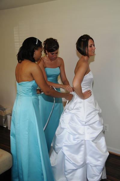 wedding-01-074