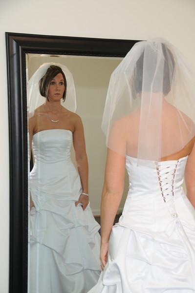 wedding-01-115