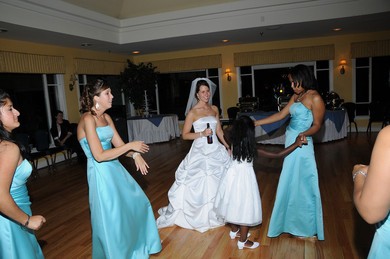 wedding-01-602