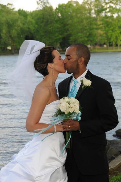 wedding-01-257