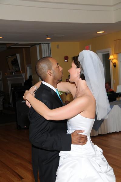 wedding-01-295