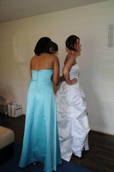 wedding-01-069