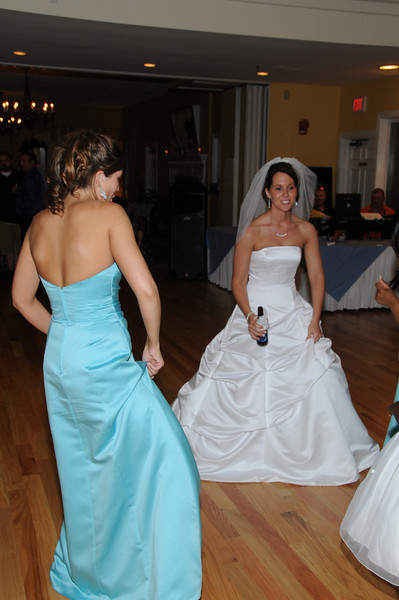 wedding-01-454