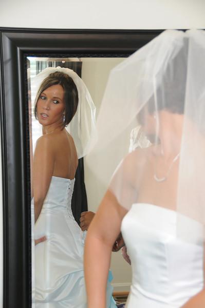 wedding-01-103