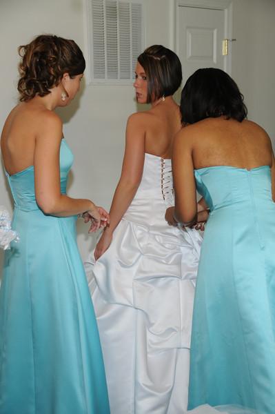 wedding-01-080