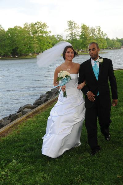 wedding-01-261