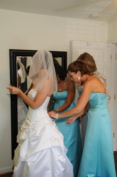 wedding-01-110