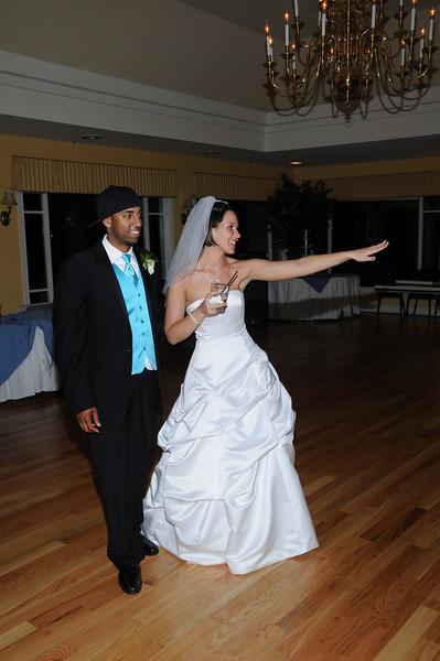 wedding-01-616