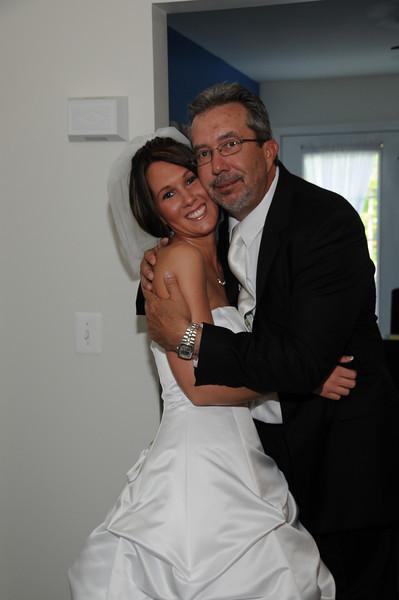 wedding-01-123