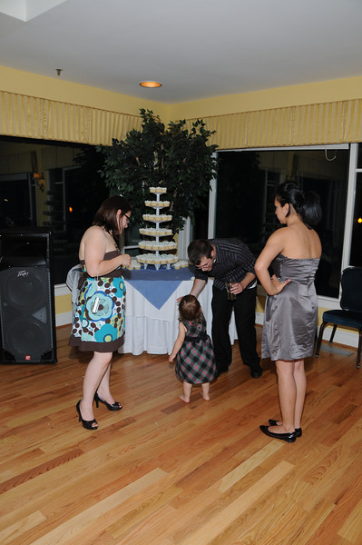wedding-01-545