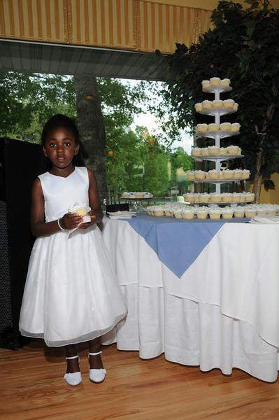 wedding-01-339