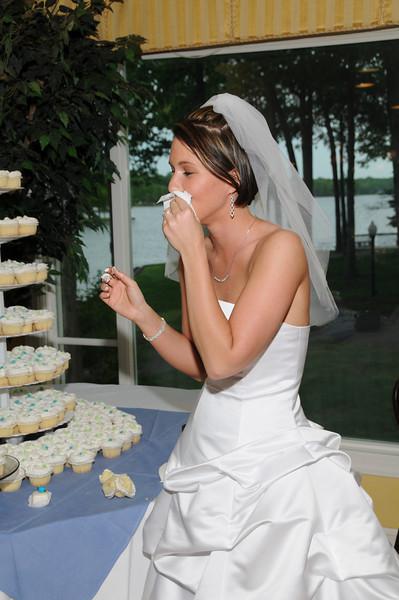 wedding-01-380