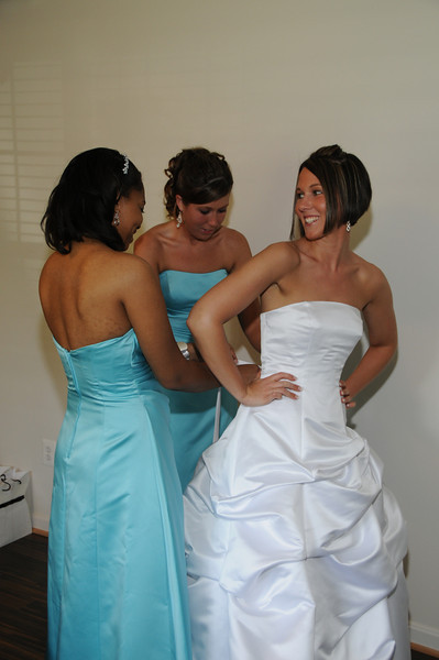 wedding-01-071