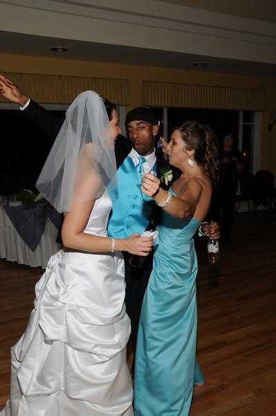 wedding-01-478