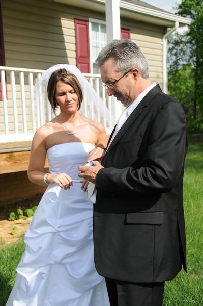 wedding-01-127