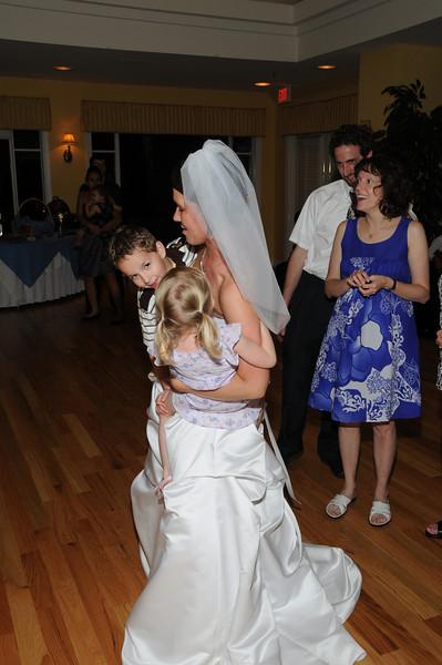 wedding-01-573