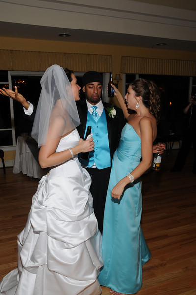 wedding-01-479