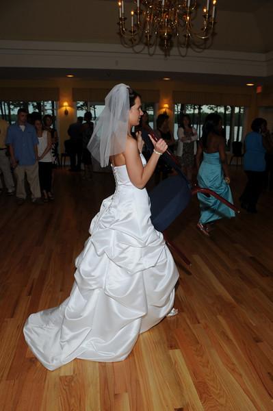 wedding-01-400
