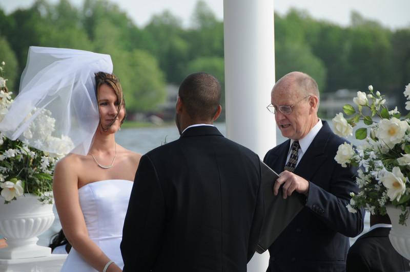 wedding-01-196