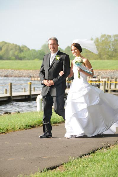 wedding-01-172