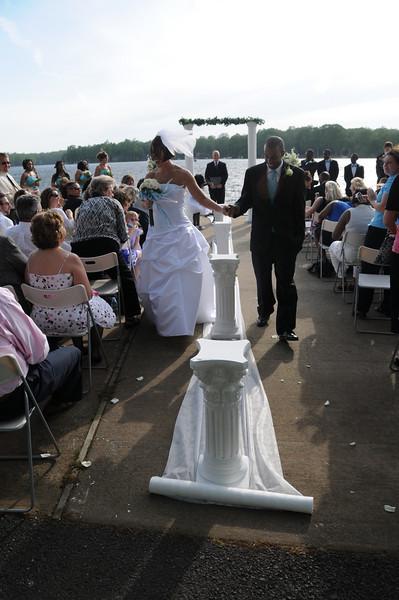 wedding-01-214