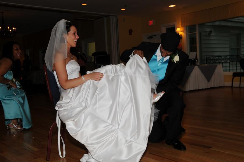 wedding-01-404