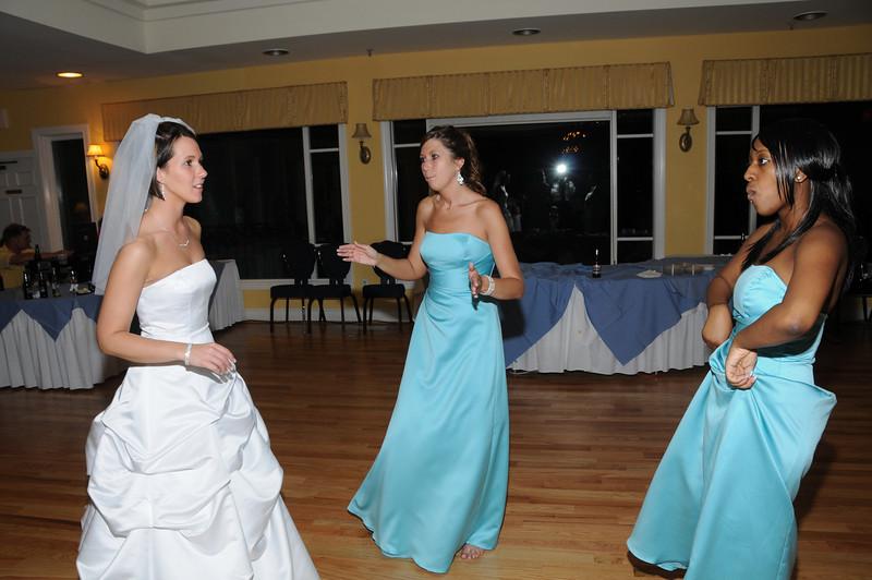 wedding-01-571