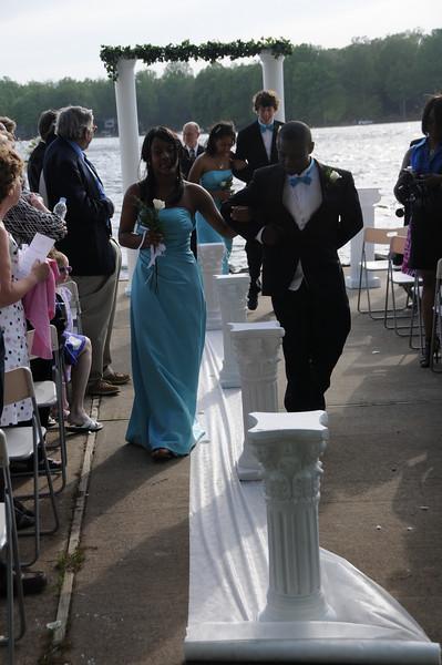 wedding-01-220