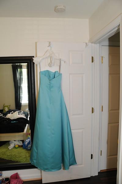 wedding-01-002