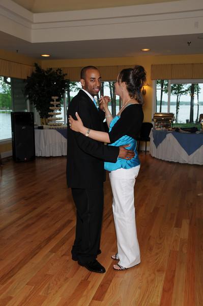 wedding-01-304
