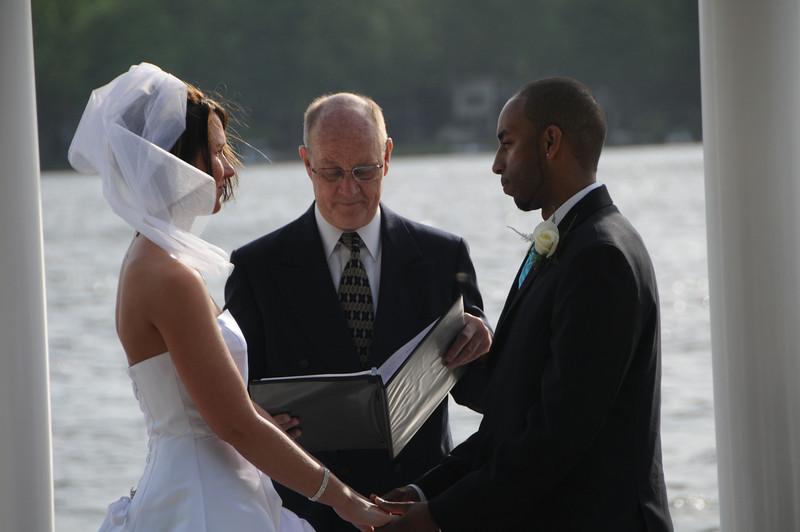 wedding-01-190