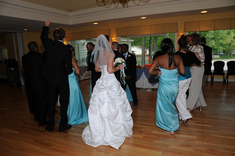 wedding-01-284