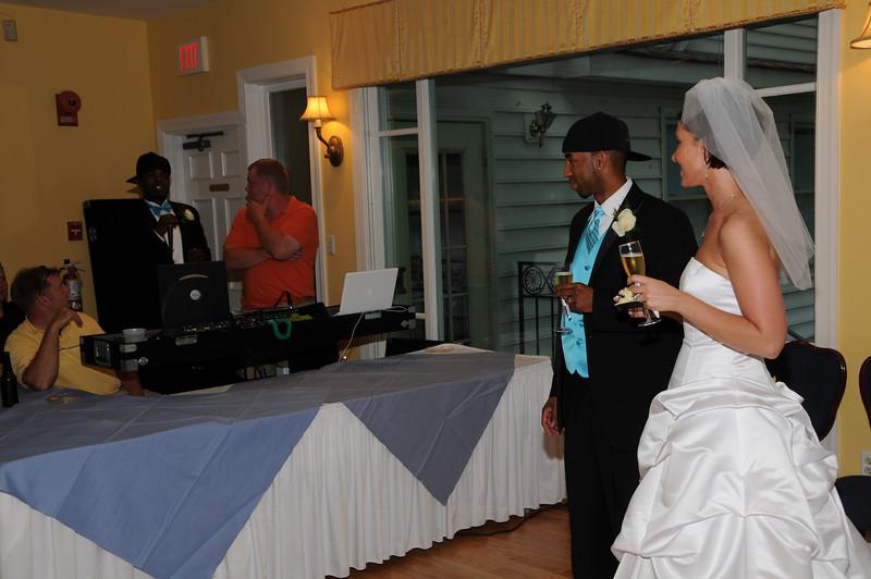 wedding-01-390