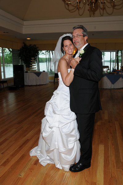 wedding-01-300