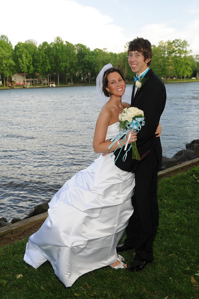 wedding-01-252