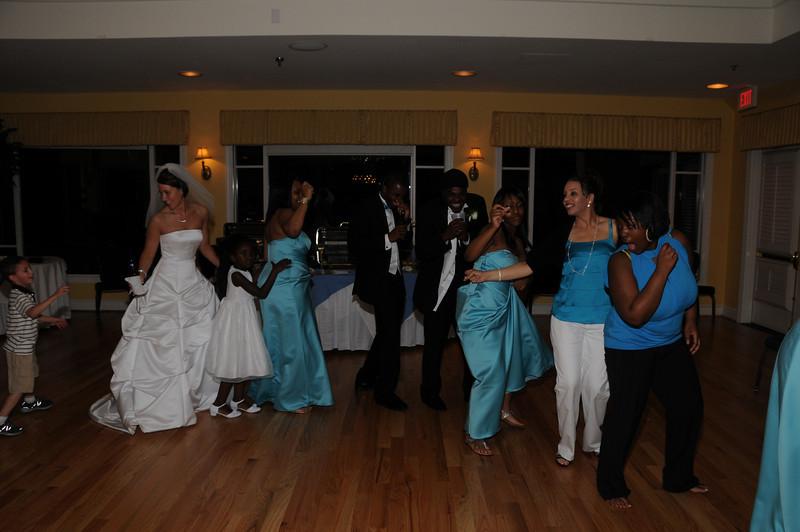wedding-01-491