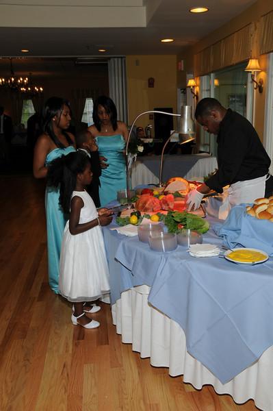 wedding-01-317
