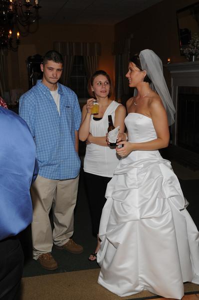 wedding-01-541