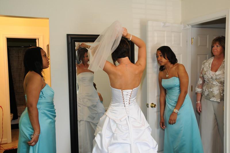 wedding-01-096