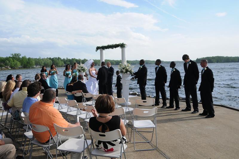 wedding-01-192