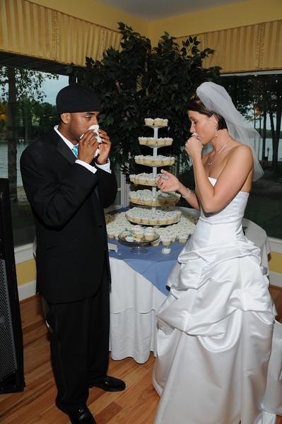 wedding-01-384