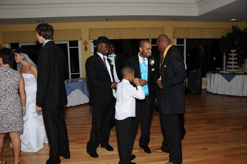 wedding-01-529