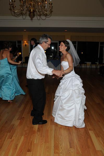 wedding-01-581