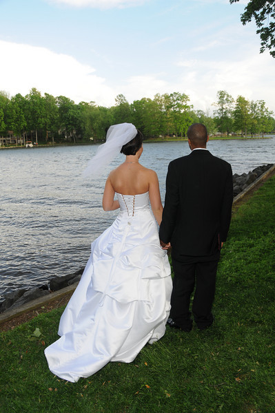 wedding-01-255